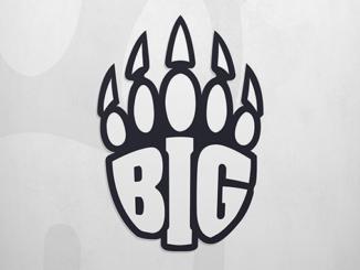 BIG Clan - News Bild