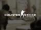 CSGO Logo - News