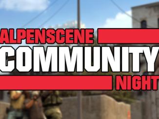Community Night_V2