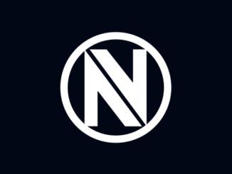 EnvyUs Logo - News