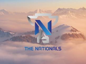 The Nationals News-Bild