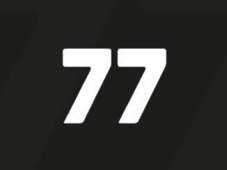 Team77-news