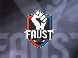logo_avatar_all_687px[57]