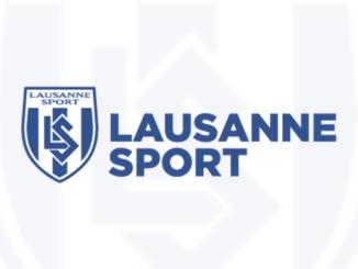 Lausanne Sport-news