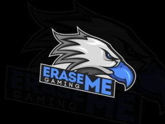 EraseMe