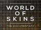 WorldofSkins