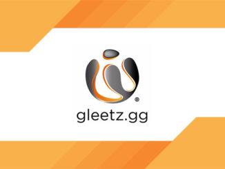 gleetz