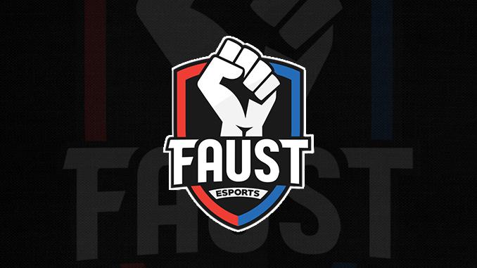 Faustesports