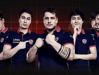 gambit-team