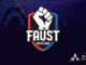 Faust eSports