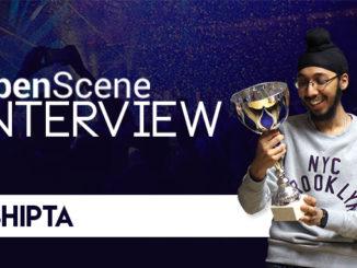 Shipta Interview - News Bild