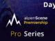 alpenScene Pro Series Day3