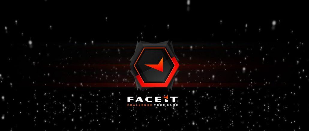 FACEIT-Background