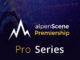 alpenScene Pro Series